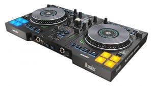 Hercules-DJControl-Jogvision