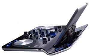 Hercules-DJ Control Wave