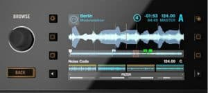 Kontrol-S8_pantalla