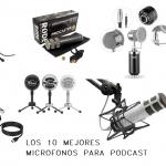 Para Podcast