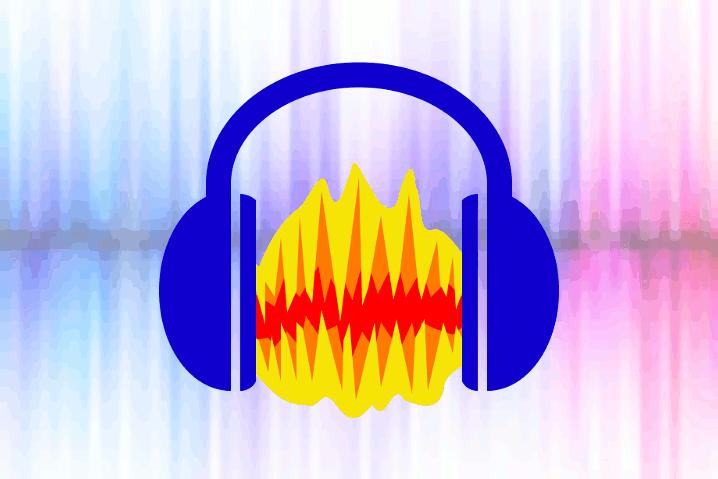 curso audacity gratis