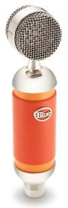 blue-spark-condenser-microphone