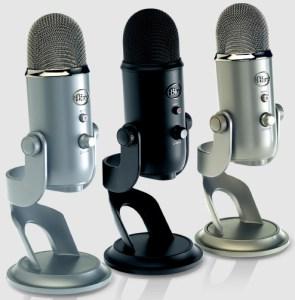 blue-yeti-microfono-para-podcasting