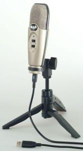 cad-u37-usb-microfono-para-podcas