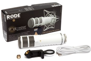microfono-dinamico-rode-podcaster-usb