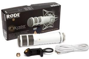 microfono-dinamico-rode-podcaster-usb
