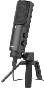rode-nt-usb-podcast-microphone