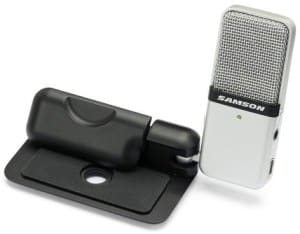 samson-go-usb-podcasting-microphone