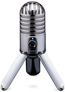 samson-meteor-usb-microfono-para-podcasts
