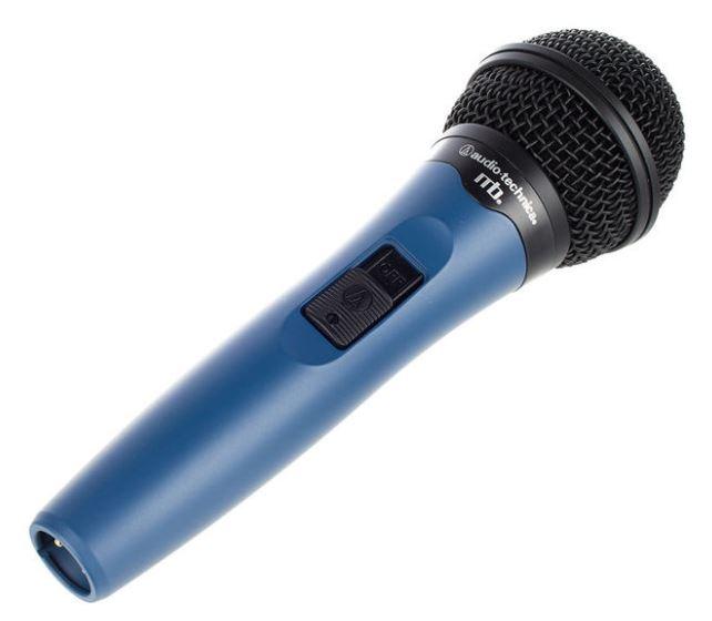 Audio-Technica-MB1K-mejores-microfonos-por-menos-de-50-euros