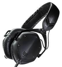 V-Moda-Crossfade-M-100-dj-auricular