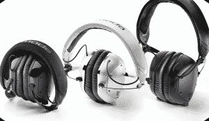 VModa-Crossfade-M100-auriculares-dj
