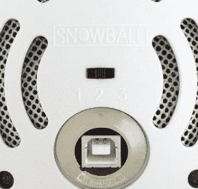 reseña_mic_snowball_conexion