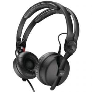 sennheiser-hd-25-auriculares-dj