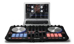 Beat Mix4