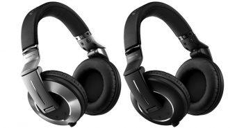 HDJ2000MK2-auriculares-dj