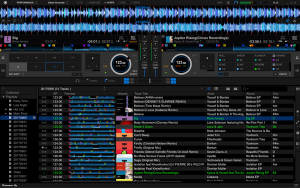 Pioneer-DJ-rekordbox-DJ_software_dj