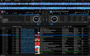Pioneer-DJ-rekordbox-DJ_software_dj