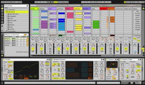 ableton-Live_Software_dj
