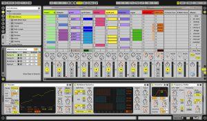 ableton-Live_Software_dj